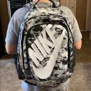 """Nike """"Hayward Futura"""" Backpack"""